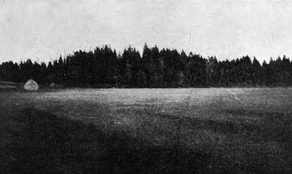 Pilsezera pilskalns